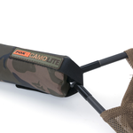 Netfloat Camolite Net Float - Fox Carp