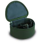 Molentas Royale Reel Case - Fox Carp
