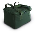 Opbergtas / Coolbag Royale Cooler Bag - Fox Carp
