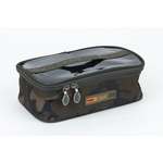 Opbergtas Camolite Accessory Bag Medium  - Fox Carp