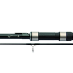 Hengel voor molen Warrior 3,60m (3.5lb) tc S50 - Fox Carp