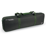 Rodpod Stalker Pod Plus inc case and buzz bars - Fox Carp
