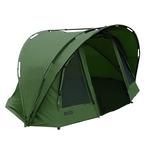 Tent Royale Classic Bivvy - Fox Carp
