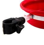 Zitmand accessoire IMP Plastic Round Tub Stand - Elite