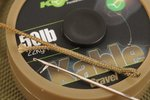 End Tackle Kable Leadcore 7m - Korda
