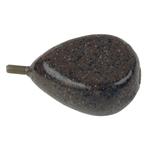 Lood Flat Pear Inline - Korda