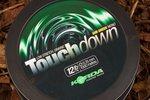Lijn nylon Touchdown - Korda