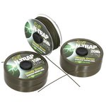 End Tackle N-Trap Soft - Korda