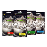 End Tackle Solidz PVA Bags - Korda
