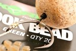 End Tackle Hook Bead - Korda