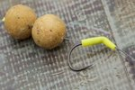 End Tackle Kickers - Korda