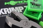 Krimptang Krimping Tool - Korda