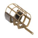 Feederkorven Guru Commercial Cage Feeder - Guru