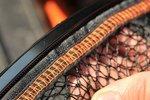 Schepnet Landing net Competition 500 - Guru