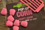 Kunstaas Pop-up Corn - Korda
