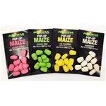 Kunstaas Pop-up Maize - Korda