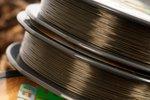 End Tackle Subline Tapered Mainline - Korda