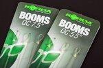 Onderlijn Boom QC / Loop  - Korda