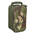 Opbergtas Concept Camo Tackle Pouch Xl - Starbaits