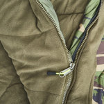 Slaapzak Camo 4S Sleeping Bag - Starbaits