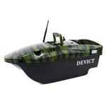 Voerboot Devict Smono Bait Boat - Elite