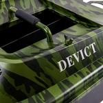 Voerboot Devict Catamaran Bait Boat - Elite