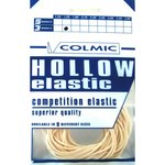 Holle elastiek Competition - Colmic