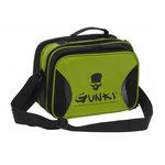 Gunki - Hand Bag - Gunki