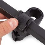 Preston - Zitmand accessoire Offbox 36 - Mini Tool Bar  - Preston