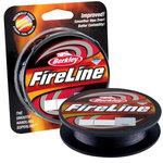 Berkley - Lijn gevlochten Fireline Ultra 8 - Berkley