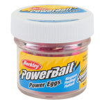 Berkley - Kunstaas Powerbait Floating Eggs - Berkley