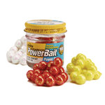 Berkley - Kunstaas Powerbait Floating Power Eggs - Berkley
