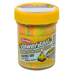 Berkley - Kunstaas Powerbait Dough Natural Scent - Berkley