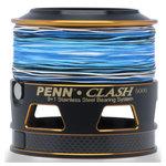 Penn - Slip voorop Clash - Penn