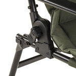 JRC - Stoel Defender Armchair - JRC