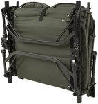JRC - Bedchair Defender Levelbed wide - JRC