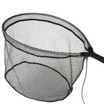 Greys - Schepnet GS Scoop Nets Small - Greys