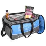 Cresta - Opbergtas Cool & Bait Bag Large - Cresta