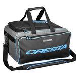 Cresta - Opbergtas Black Thorne Cool Baitbag XL - Cresta