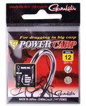 Gamakatsu - Haken Power Carp NSB - Gamakatsu