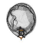 C-Drome - Schepnet Latex Landing Net 20