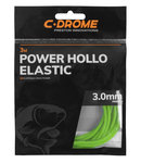 C-Drome - Holle elastiek Power Hollo - C-Drome