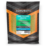 Sonubaits - Voeder One To Paste - Sonubaits