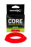 Matrix - Holle elastiek Core Elastic - Matrix