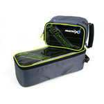 Matrix - Opbergtas Ethos Pro Hooklength case Large - Matrix