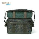Shimano - Opbergtas / Trench Compact Carryall - Shimano