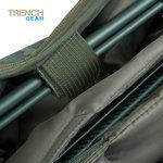 Shimano - Foedraal / Trench 3 Rod 12ft Holdall - Shimano