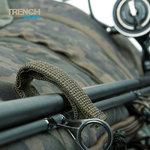 Shimano - Foedraal / Trench 3 Rod 13ft Holdall - Shimano