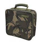 Starbaits - Bagagerie Cam concept tackle case - Starbaits