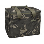 Starbaits - Bagagerie Cam concept cool bag std - Starbaits